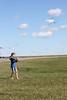 Kite Fly_9910