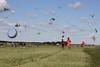 Kite Fly_9901
