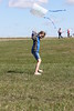Kite Fly_9919