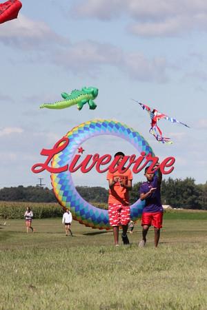 Kite Fly_9896