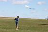 Kite Fly_9914