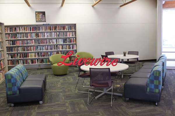 Library Update_6738