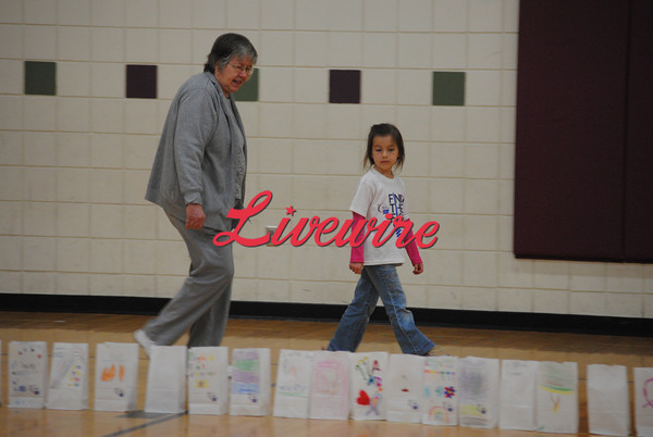 Riverside Grandparents Day 001