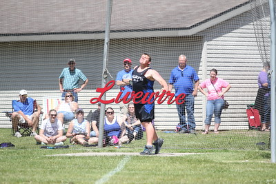 T&F Section 3A 6-2-16