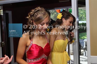 2012-5-4 Jackson Memorial Jr Prom