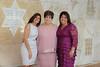 Becca's Torah and Family Portraits