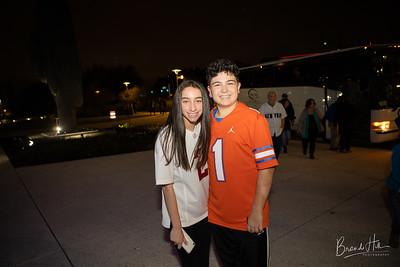 Braden and Ayla's Sneak Peeks!