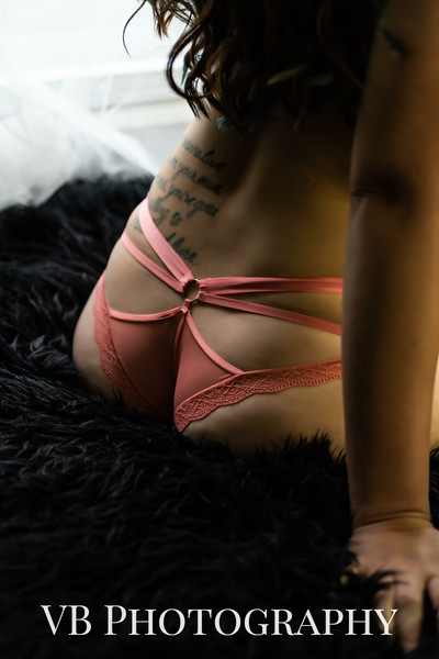 Lacey Boudoir - June 2019-106