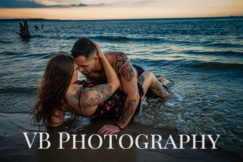 Allison and Wade Couples Boudoir - July 2019-137