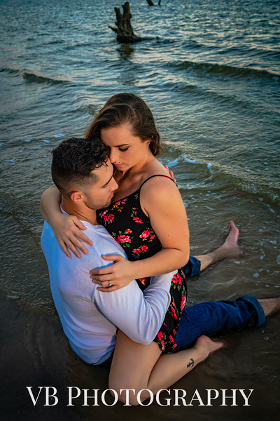 Allison and Wade Couples Boudoir - July 2019-86