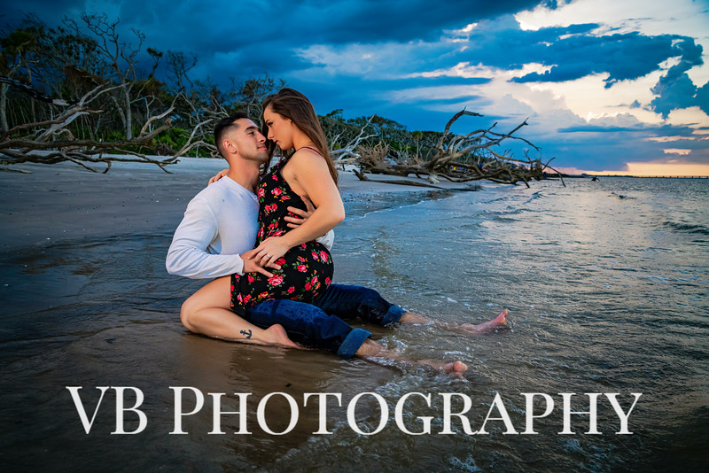 Allison and Wade Couples Boudoir - July 2019-101