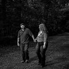 Ahbre and Jared Engagement - September 2020-19