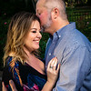 Alicia and Mike Engagement - February 2019-99