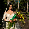 Alyssa Bridal Portraits - March 2020-1