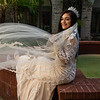 Alyssa Bridal Portraits - March 2020-20