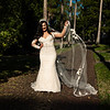 Alyssa Bridal Portraits - March 2020-14