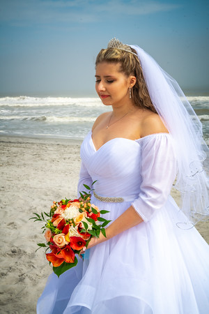 Anya and Hernan's Wedding - February 2019-469