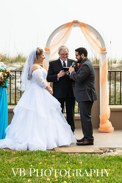 Anya and Hernan's Wedding - February 2019-104