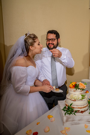 Anya and Hernan's Wedding - February 2019-725