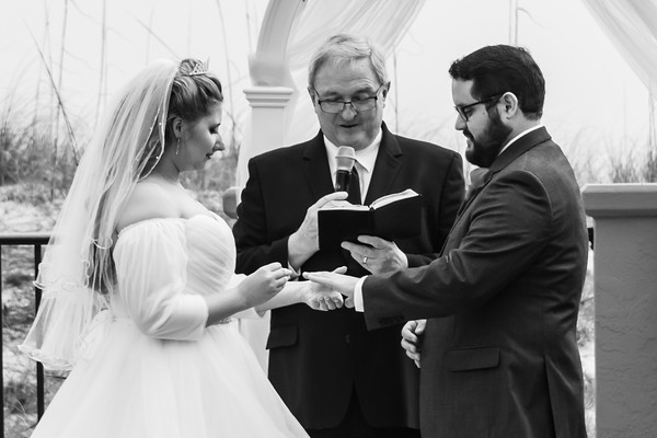 Anya and Hernan's Wedding - February 2019-129