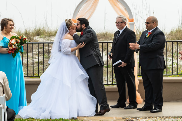 Anya and Hernan's Wedding - February 2019-142