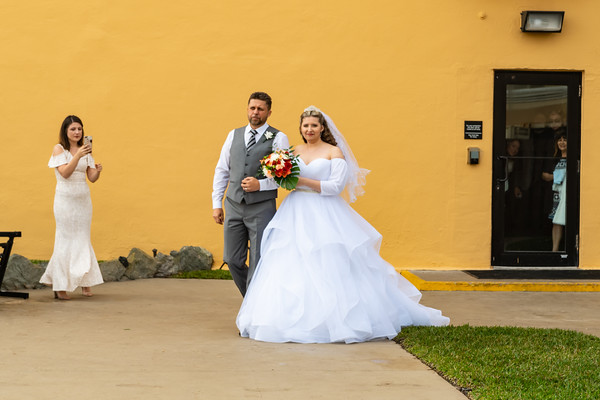 Anya and Hernan's Wedding - February 2019-50
