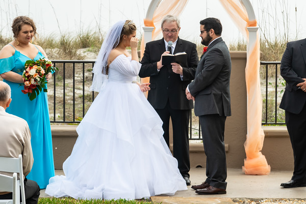 Anya and Hernan's Wedding - February 2019-119