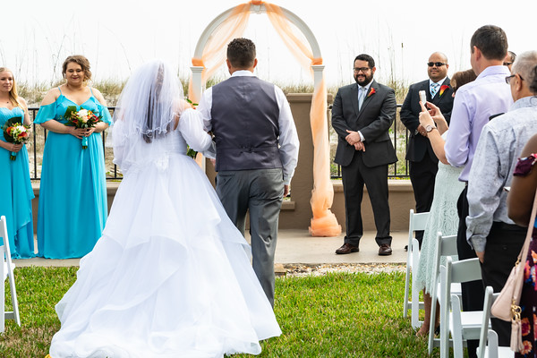 Anya and Hernan's Wedding - February 2019-62