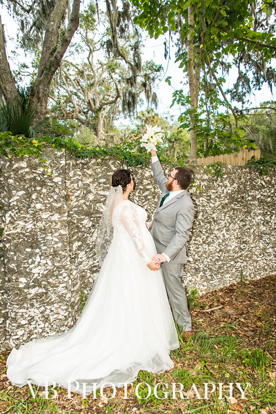 Alexa and Austin Wedding  - November 2017-549