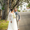 Alexa and Austin Wedding  - November 2017-513