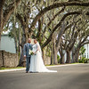 Alexa and Austin Wedding  - November 2017-480