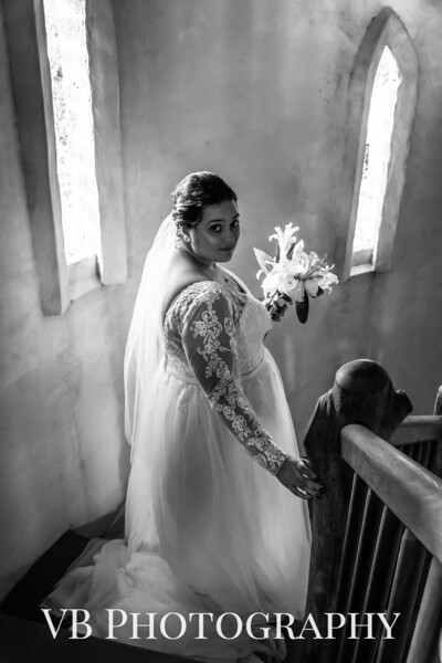 Alexa and Austin Wedding  - November 2017-466