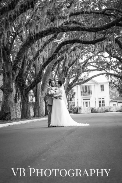 Alexa and Austin Wedding  - November 2017-501