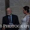 Alexa and Austin Wedding  - November 2017-109