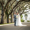 Alexa and Austin Wedding  - November 2017-509