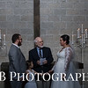 Alexa and Austin Wedding  - November 2017-110
