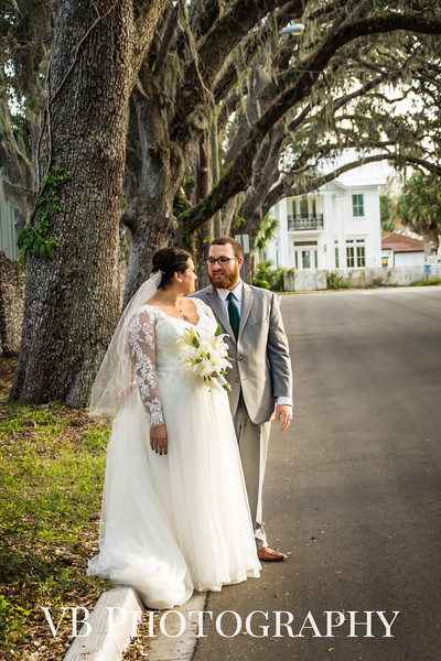 Alexa and Austin Wedding  - November 2017-511