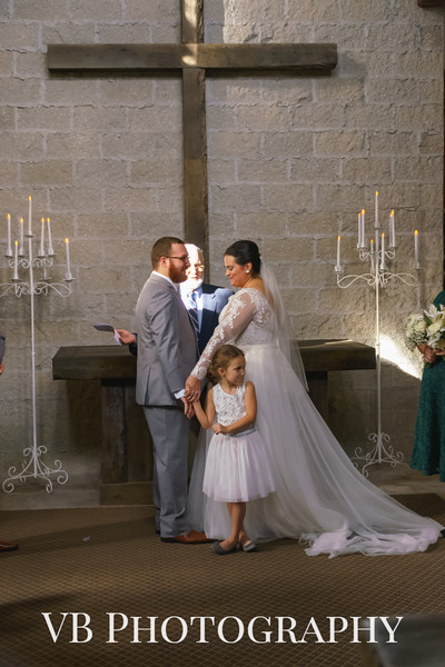 Alexa and Austin Wedding  - November 2017-193