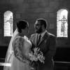 Alexa and Austin Wedding  - November 2017-360