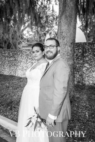 Alexa and Austin Wedding  - November 2017-525