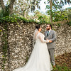 Alexa and Austin Wedding  - November 2017-548