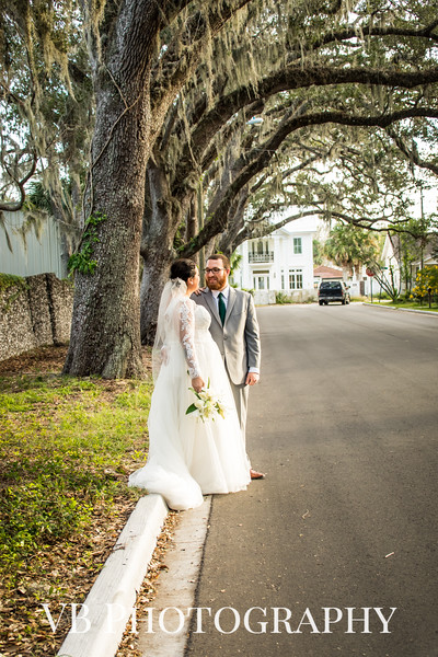 Alexa and Austin Wedding  - November 2017-515