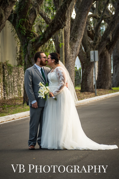Alexa and Austin Wedding  - November 2017-495