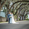 Alexa and Austin Wedding  - November 2017-479