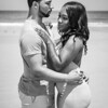 Bianca Couples Session - July 2018-18