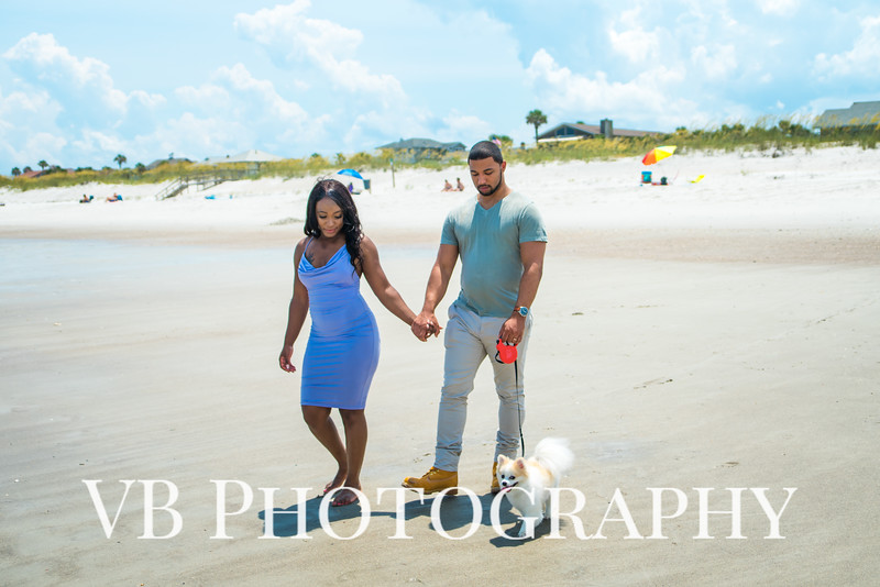 Bianca Couples Session - July 2018-60