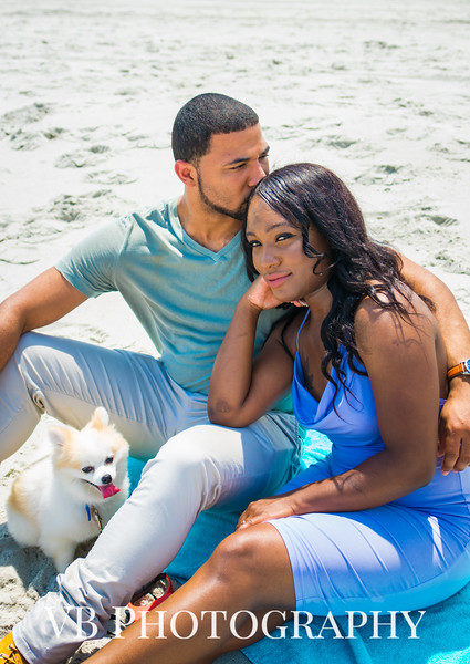 Bianca Couples Session - July 2018-64