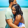 Bianca Couples Session - July 2018-25
