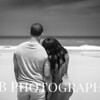 Bianca Couples Session - July 2018-30