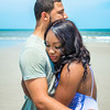 Bianca Couples Session - July 2018-22
